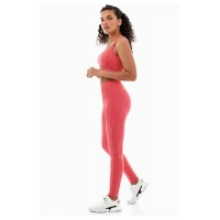 Calça Legging Alto Giro Up Co2 Laser Leaked - 2011322