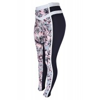 Calça Legging Reccorpus Supplex Compress Power - 981303
