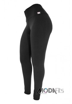 Calça Legging Peluciada Life Way - 12117