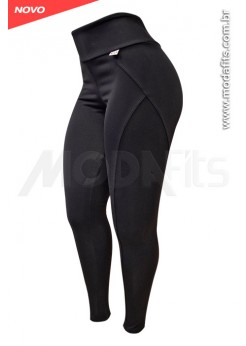 Calça Legging Montaria Life Way 12185