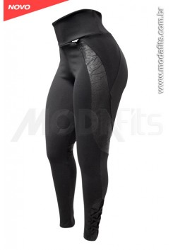 Calça Legging Montaria Life Way - 12390