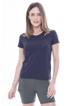 Baby Look Rolamoça Ultracool Touch Bio - 30155-PT