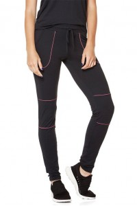 Calça Rolamoça Ultraccol Fit - 05159-PTRS12