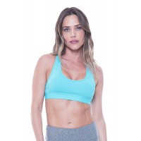 Top Rolamoça Aqua Fit - 04107-AZ09