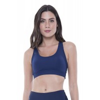 Top Rolamoça Aqua Fit - 04271-AZ02