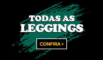 Todas as leggings