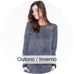 Out/Inverno